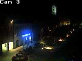 Webcam Kirche Aidenbach